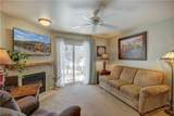 1501 Point Drive - Photo 2
