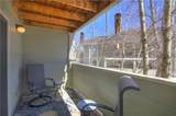 1501 Point Drive - Photo 26