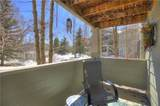 1501 Point Drive - Photo 27