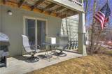 1501 Point Drive - Photo 28