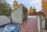 1501 Point Drive - Photo 33