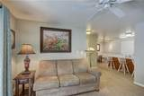 1501 Point Drive - Photo 4