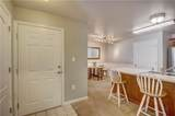 1501 Point Drive - Photo 7