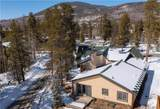 22 Keystone Gulch Road - Photo 18