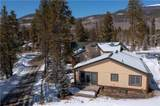 22 Keystone Gulch Road - Photo 31
