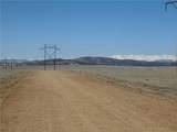 9868 Clear Creek Road - Photo 7