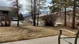 933 Straight Creek Drive - Photo 12