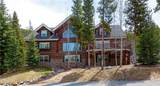 1038 Boreas Pass Road - Photo 23