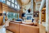 1038 Boreas Pass Road - Photo 4
