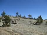 2042 Goldenburg Canyon Road - Photo 10