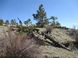 2042 Goldenburg Canyon Road - Photo 2