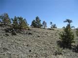 2042 Goldenburg Canyon Road - Photo 3