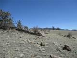 2042 Goldenburg Canyon Road - Photo 6