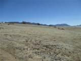 2042 Goldenburg Canyon Road - Photo 8