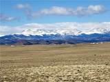 TBD Chimapavi Trail - Photo 32