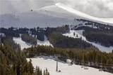 1521 Ski Hill Road - Photo 24