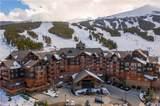 1521 Ski Hill Road - Photo 25