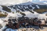 1521 Ski Hill Road - Photo 26