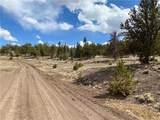 0 Wicaka Trl Trail - Photo 6
