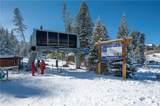 42 Snowflake Drive - Photo 35