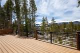 103 Bearing Tree Road - Photo 30