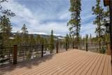 103 Bearing Tree Road - Photo 31