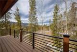 103 Bearing Tree Road - Photo 32