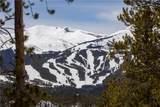 103 Bearing Tree Road - Photo 4