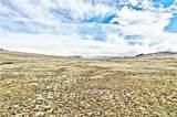1285 Siever Drive - Photo 13