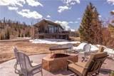 387 Lake View Circle - Photo 27