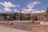 387 Lake View Circle - Photo 31