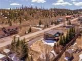 387 Lake View Circle - Photo 32