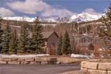 387 Lake View Circle - Photo 33