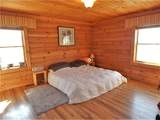 4888 Co Rd 5 - Photo 11