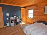 4888 Co Rd 5 - Photo 12