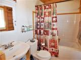 4888 Co Rd 5 - Photo 13