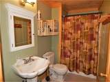 4888 Co Rd 5 - Photo 18
