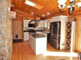 4888 Co Rd 5 - Photo 2