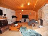4888 Co Rd 5 - Photo 22