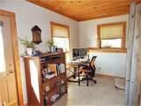 4888 Co Rd 5 - Photo 25