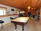 4888 Co Rd 5 - Photo 26