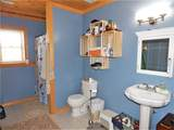 4888 Co Rd 5 - Photo 28