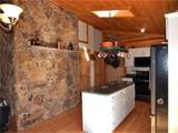 4888 Co Rd 5 - Photo 3