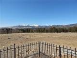 4888 Co Rd 5 - Photo 30