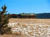 4888 Co Rd 5 - Photo 33