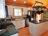 4888 Co Rd 5 - Photo 4