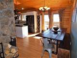 4888 Co Rd 5 - Photo 7