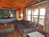 4888 Co Rd 5 - Photo 9