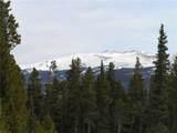 523 Mountain View Drive - Photo 1