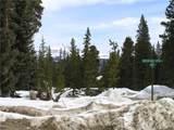 523 Mountain View Drive - Photo 2